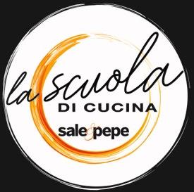 Scuola di cucina Sale e Pepe