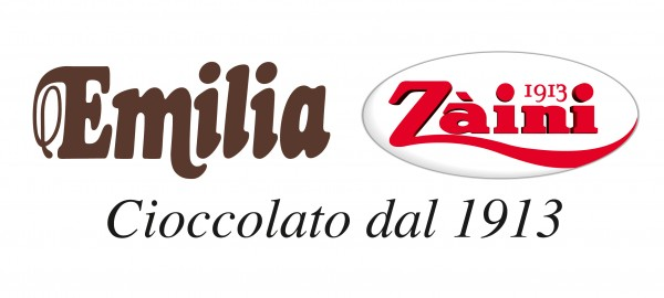emilia zaini logo