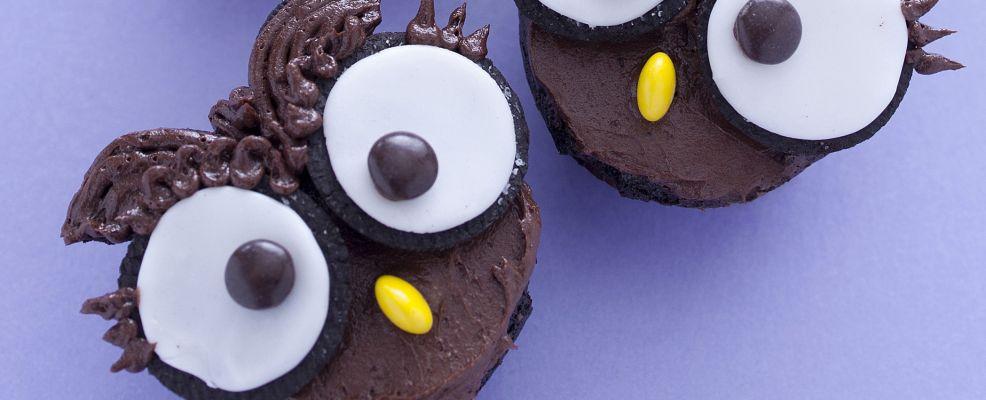 Corso per bambini: Meraviglie al cioccolato