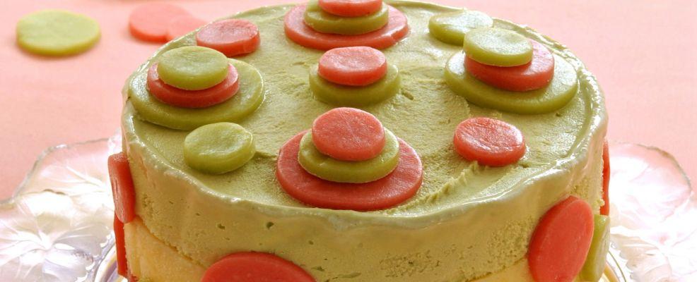 Corso per bambini: Le più torte del reame