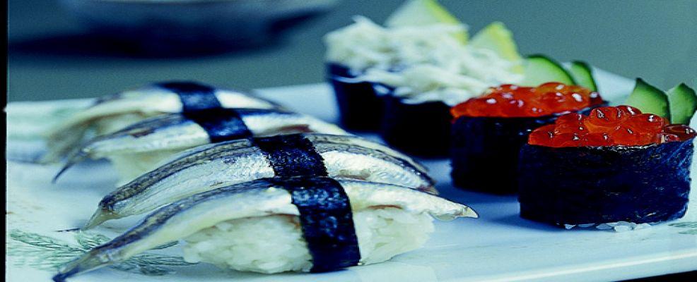 nigiri-sushi-986x400