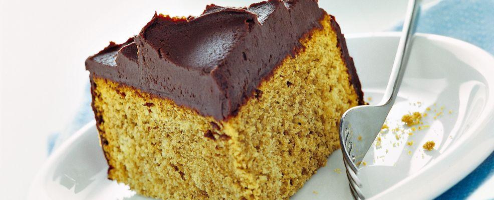 torta-moka-foto_2-986x400