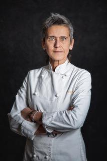 Eleonora de Marchi