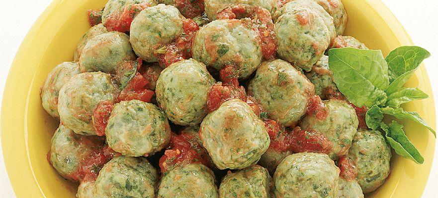 come-preparare-gli-gnocchi-di-spinaci_04-881x400