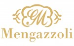 Mengazzoli Logo Oro