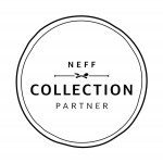 Neff_CollectionPartner_Logo