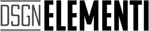 DSGNELEMENTI_logo_cmyk