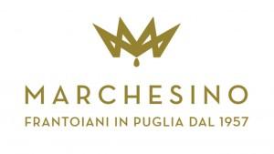 Marchesino